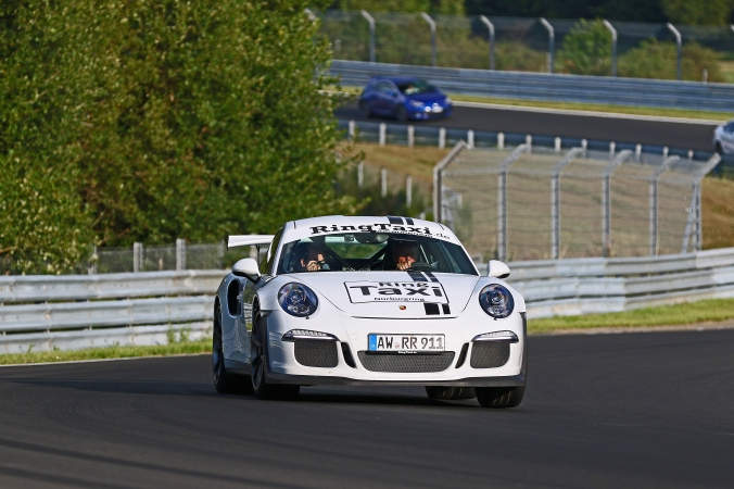 racetracker_3379574_48042
