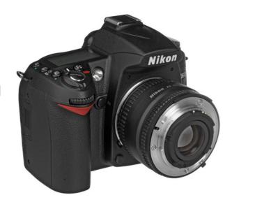 lens-reversal-macro-680x556